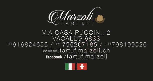 tartufimarzoli-card