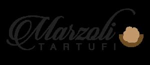 Tartufi Marzoli Logo