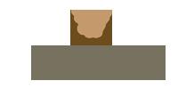 Tartufi Marzoli Svizzera Logo